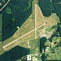 Northeast Alabama Regional Airport.jpg