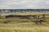 Northey Hulks - geograph.org.uk - 1462899.jpg