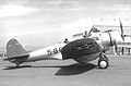 Northrop BT-1 (0602) (6315042739).jpg