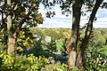 Northside, Syracuse, NY, USA - panoramio (14).jpg