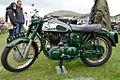 Norton ES2 (1960) (8724601430).jpg