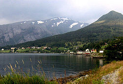 Norway aalfoten12.jpg