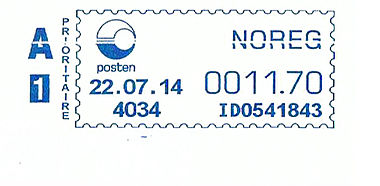 Norway stamp type EB5.jpg