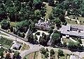 Noszvaj - Palace.jpg