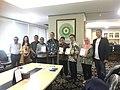 Nota Kesepahaman Digital Talent Scholarship.jpg