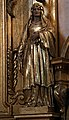 Notre-Dame de Garaison 16082018 13 Retable Pierre Affre Noémi.jpg