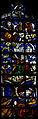 Notre-Dame de L'Epine Vitrail 9 12 2012 07.jpg