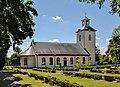 Nottbebäcks kyrka 04.jpg
