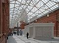 Nottingham railway station MMB B8.jpg