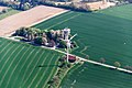Nottuln, Longinusturm -- 2014 -- 7490.jpg