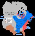 Nouvelle-France1750.png