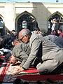 November13,2013 - Muharram 9,1435 - Grand Mosque of Nishapur 20.JPG
