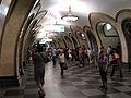 Novoslobodskaya (Новослободская) (4875522258).jpg
