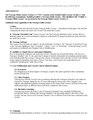 Npl1.1.pdf