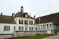 Nucourt - Mairie01.jpg