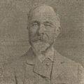 Nugent Chichester circa 1900.jpg