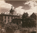 Nunnery of Eudoxia Lopukhina for 7 years, Convent of the Assumption.png