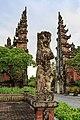 Nusa-Dua Bali Indonesia Northern-Gate-02.jpg