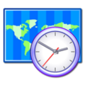 Nuvola apps kworldclock.png