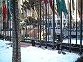 Nyc snow 1.jpg