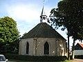 Nyord Kirke.jpg