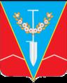 Nyzhnohirskyi s.png