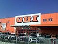 OBI Store in Corciano, 2019 (edited).jpg