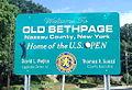 OB Sign.jpg