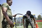 OC, OC, OC!, SPMAGTF completes non-lethal course 160804-M-ML847-465.jpg