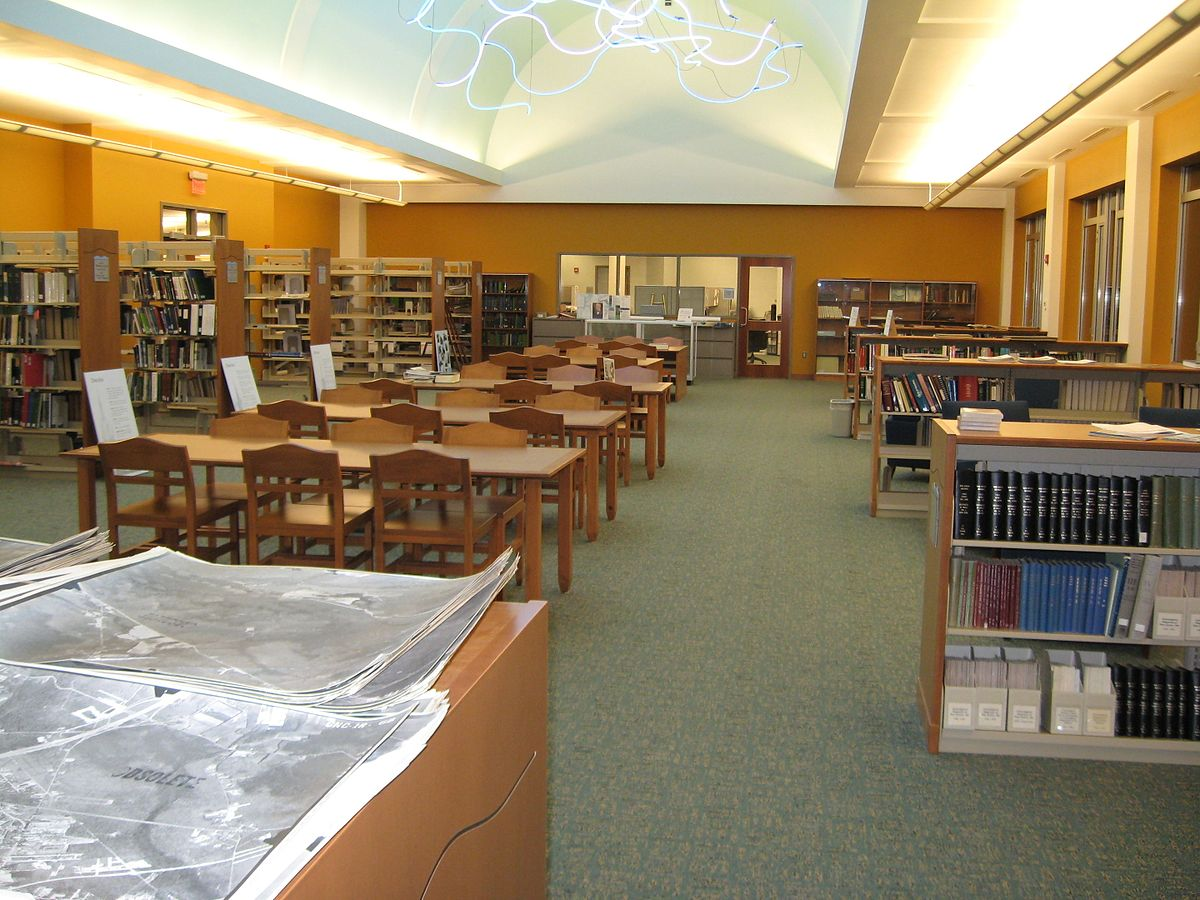 ocean county library wikipedia
