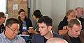 OER-Konferenz Berlin 2013-6163.jpg
