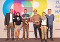 OER-Konferenz Berlin 2013-6485.jpg