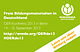OER-Konferenz 2013 - #OERde13