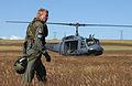 OH 07-0084-25 - Flickr - NZ Defence Force.jpg