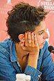 OIFF 2014-07-17 154938 - Marie Amachoukeli.jpg