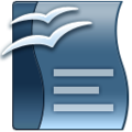 OOoWriter3logo.png