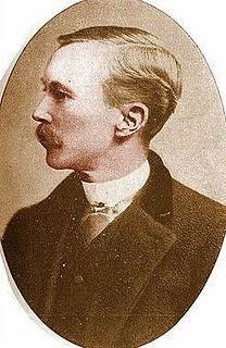O. P. Caylor American baseball writer