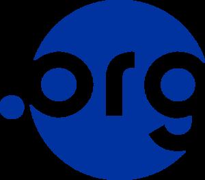 300px-ORG_RGB.png
