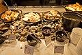 ORU Cuisine @ Fairmont Pacific Rim Hotel (25923993126).jpg