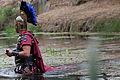 O paso do río Lethes (6079205411).jpg