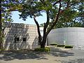 Oarai Museum of Bakumatsu-Meiji History.JPG