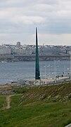 Obelisco Millenium.001 - A Coruña.jpg