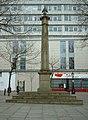 Obelisk - geograph.org.uk - 161624.jpg