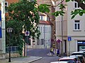 Obere Burgstraße, Pirna 121189691.jpg
