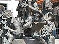 Oberhaching Musikantenbrunnen (7).jpg