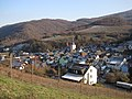 Oberheimbach (01).jpg