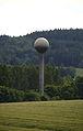 Oberlausitz 2012-05-26-7169.jpg