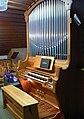 Oberteuringen Ev Kirche Orgel.jpg