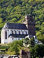Oberwesel - St.-Martins-Kirche - panoramio.jpg