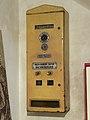 Oberzeiring - Tabakmuseum - Zigarettenautomat.jpg
